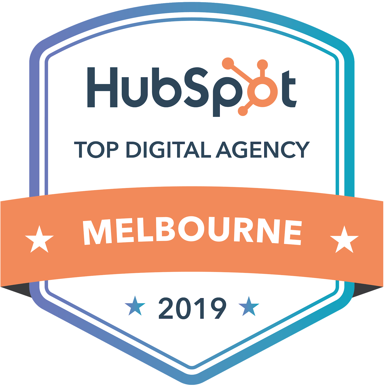 alphawhale - Hubspots Top Digital Agency - Melbourne - 2018